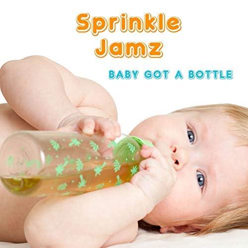 Sprinkle Jamz