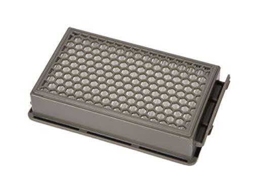 Filtro de salida de aire compatible con Rowenta Compact Power Cyclonic MO 392, MO 395, MO 396, MO 398, RO 392, RO 394, RO 395, RO 396, RO 398, RO 399, TW 390