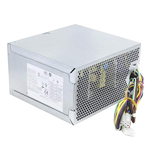 ASHATA 280 W Fuente de Alimentación para HP PCE016 / D14‑280P1A /...