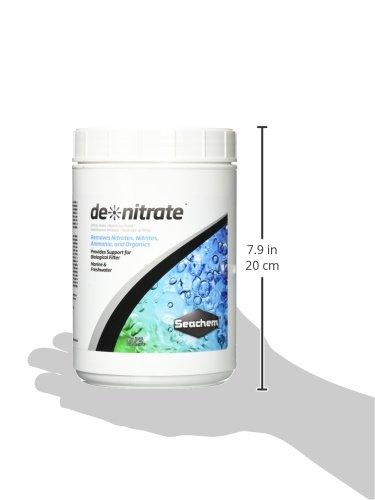 denitrate, 2 L / 67.6 oz.