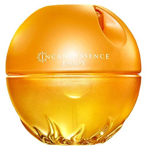 Incandescence Enjoy by Avon para mujer Eau De Parfum Spray 50ml