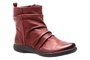 abeo boots for women