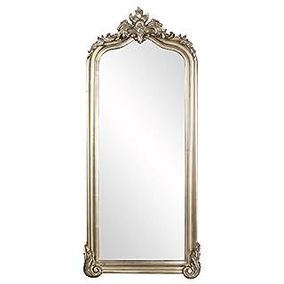 Howard Elliott 53073 Tudor Mirror (B01LYWVOFR) | Amazon price tracker / tracking, Amazon price history charts, Amazon price watches, Amazon price drop alerts