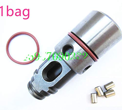 Key Less Drill Chuck Assy Ratchet Sleeve Replace for Bosch GBH2-26DBR 11255VSR RH226 GBH2-24D GBH2-24 GBH2-26D/DF GBH36V-LI