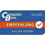 Sony WH-1000XM4 - 8