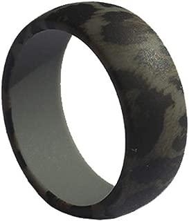 Best camo tattoo wedding rings Reviews