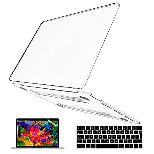 Belk -   MacBook Pro 13