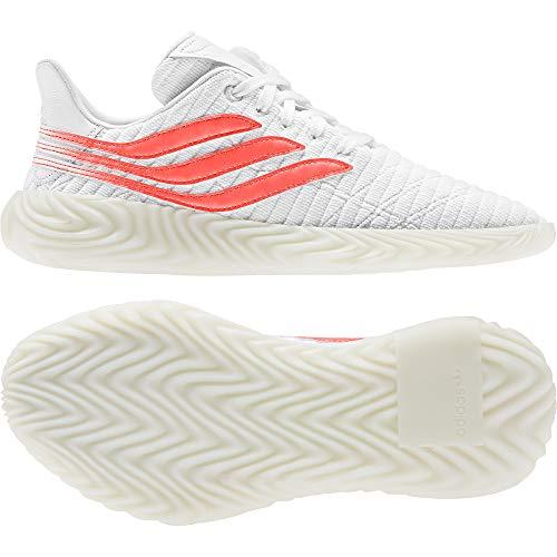 Chaussures Adidas Sobakov