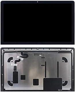 LCDスクリーンとデジタイザー フルアセンブリ iMac Pro 27インチ A1862 Retina 5K 2017 LM270QQ1 (SD) (D1) MQ2Y2 EMC3144