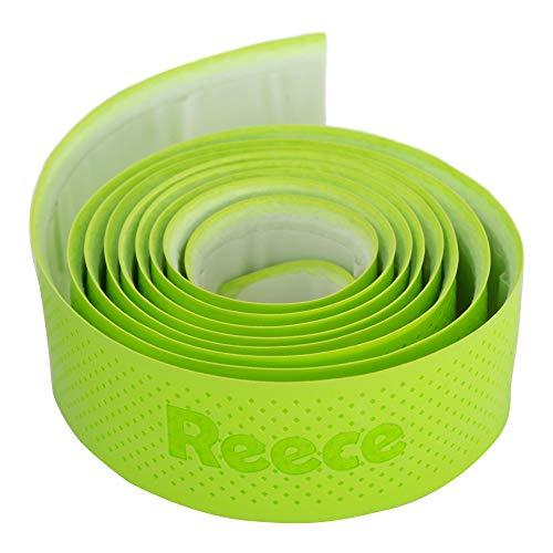 Reece Hockey Professionelle Hockey Grip - lime, Größe Reece:180CM