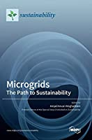 Microgrids: The Path to Sustainability