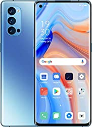 90Hz FHD+ AMOLED Display. Enjoy a clearer more immersive display with HDR10+ (402PPI). Using your device for streaming videos, recording, or mobile applications, you will experience much clearer video playback and gameplay. 48MP Ultrawide Camera with...