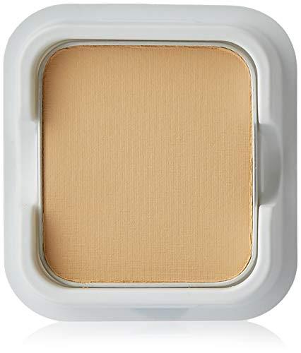 Estee Lauder Crescent White SPF25 Brightening Poeder Makeup, 10 g, Aantal 2W0, Warm Vanille