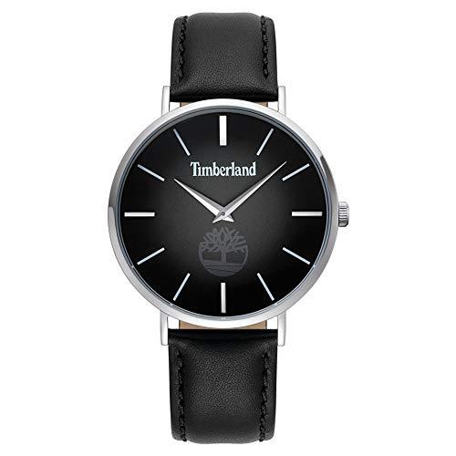 Timberland Reloj de Pulsera 15514JS/02