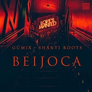 Beijoca (feat. Shanti Roots & Tom Zé)