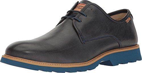 Pikolinos - Glasgow M05-6220 Herren   Blau (marineblau)  39/39.5 EU