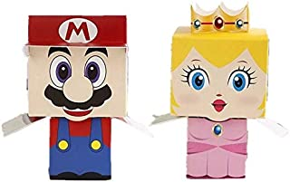 Best super mario bros gift box Reviews
