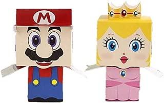 Best super mario bros gift box Reviews