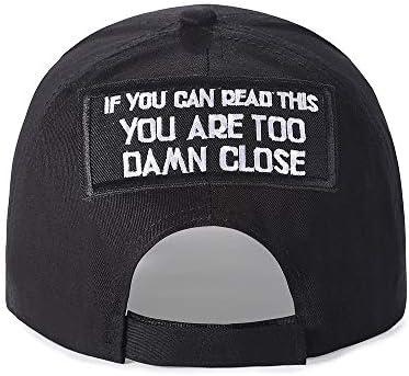 Close cap _image0