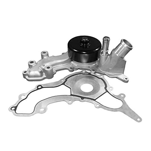 ACDelco 252-982 Professional Water Pump Kit