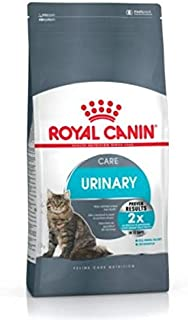 طعام القطط من رويال كانين يوريناري 4 كغم