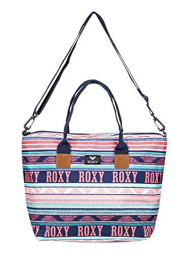 Roxy Good Things