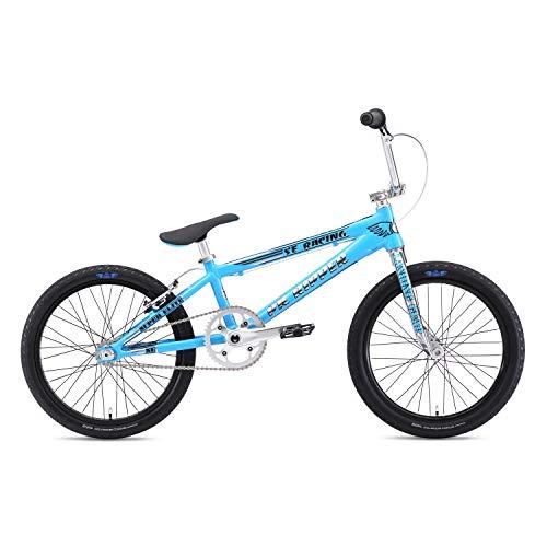 Se Bikes Pk Ripper Super Elite 20 2020 One Size
