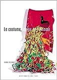 Le costume, image de l'homme