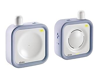 waterproof baby monitor