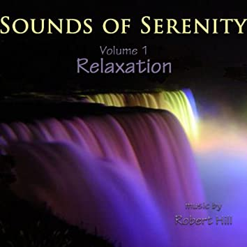 Sounds of Serenity (Volume 1)