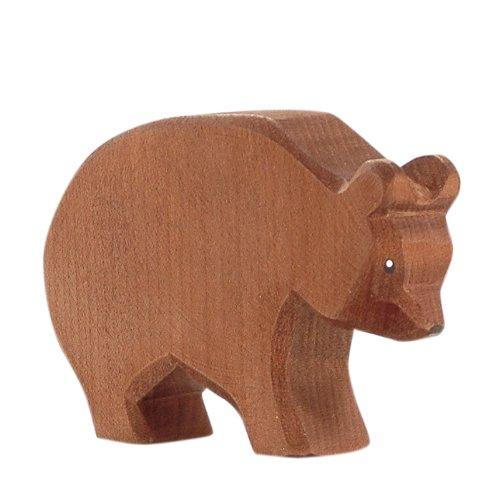 Ostheimer 22001 - Bär, groß