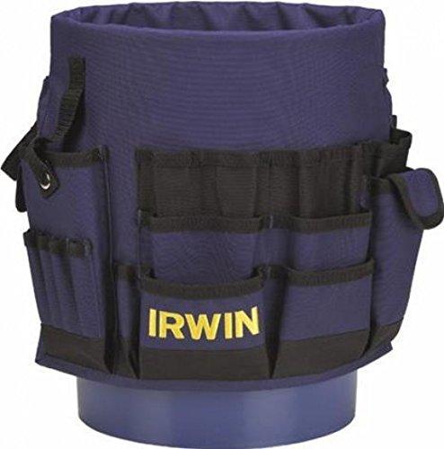Irwin Werkzeugtasche für Eimer