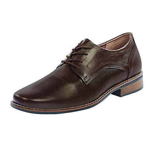 Consejos para Comprar Zapatos de Caballero - los preferidos. 7