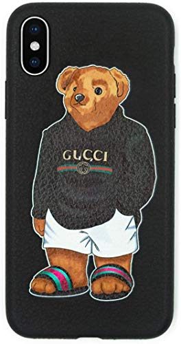 Top 10 gg iphone xs max phone case for 2020