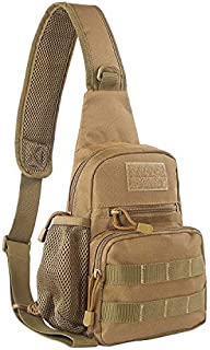 Best army bag small Reviews