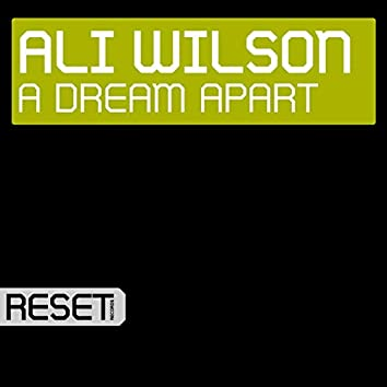 A Dream Apart