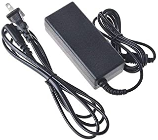 LGM AC Adapter for ASUS U41J U35J U36J U35Jc U36Jc PRO36J Laptop Power Cord Charger