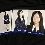 佐々木琴子スペシャル衣装173種 3枚 乃木坂46 会場 生写真 ランダム