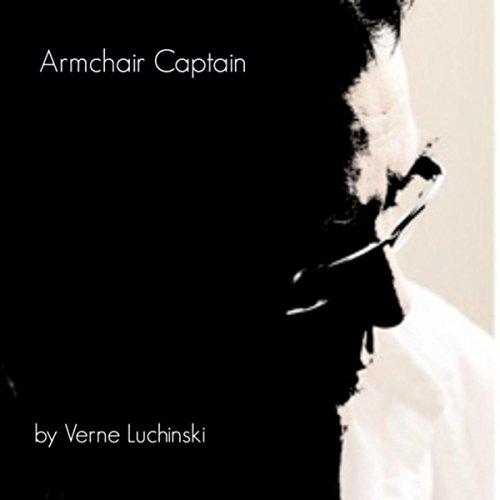 Armchair Captain
