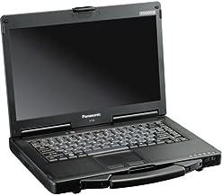 Panasonic Toughbook CF-53 14