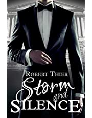 Storm and Silence: 1