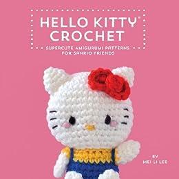 Amigurumi Winter Wonderland: 15 Original Crochet Patterns: Caliri ... | 259x260