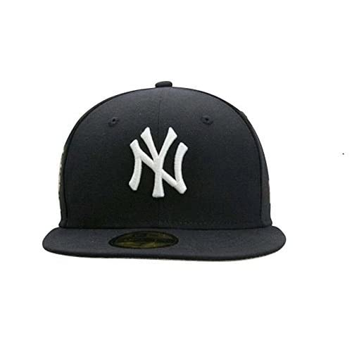 cb482eb4d9a Hip Hop Cap  Buy Hip Hop Cap Online at Best Prices in India - Amazon.in