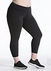 8f3f11291 6 Best Plus Size Yoga Pants Reviewed  2019
