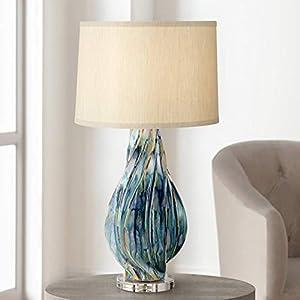 41LQFe9A7tL._SS300_ Best Coastal Themed Lamps