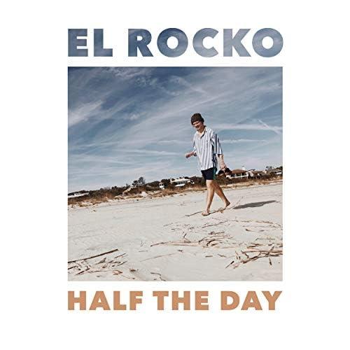 El Rocko
