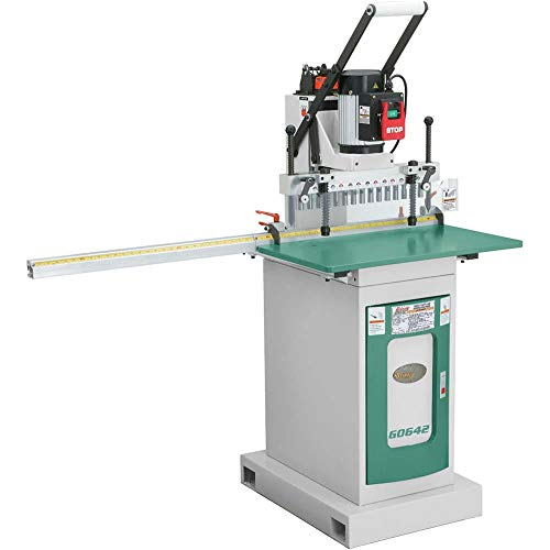 Top 10 best selling list for grizzly drilling machine