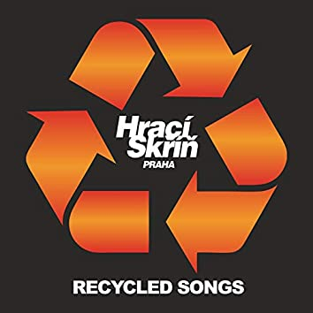 Recycled Songs