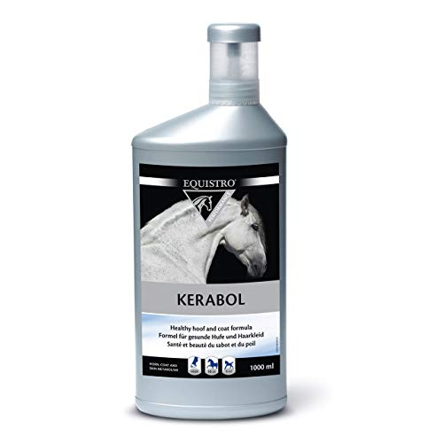 Equistro Kerabol, Option:1000 ml
