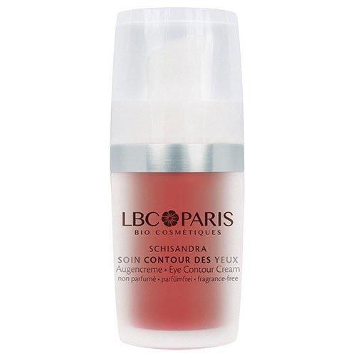 LBC Paris: Soin Contour des Yeux - Augenpflege (15 ml)